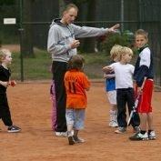 7 mei Bijscholing inzicht in trainer-sporter interactie