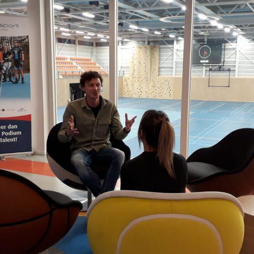 Regionaal Multisport Talenten Centrum (RMTC)